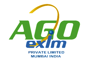 Ago Exim Logo